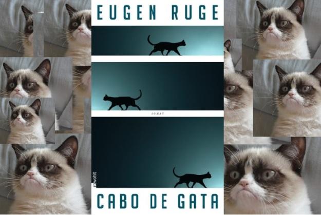 rugeCabodeGata