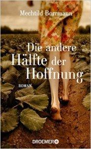 Borrmann Hälfte der Hoffnung