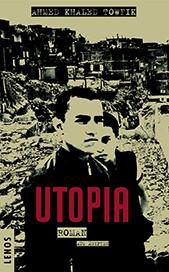 towfik_utopia