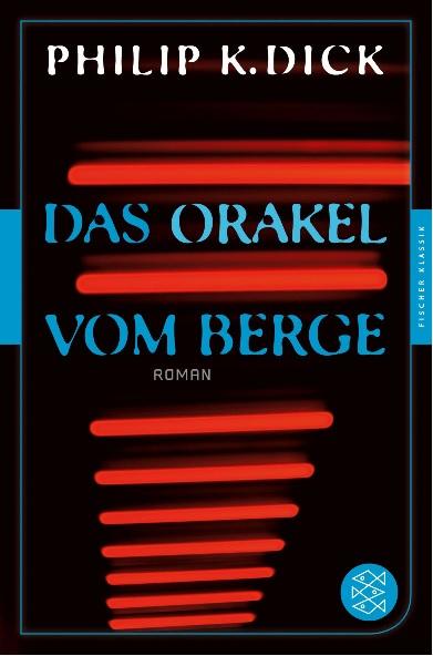 Dick Orakel