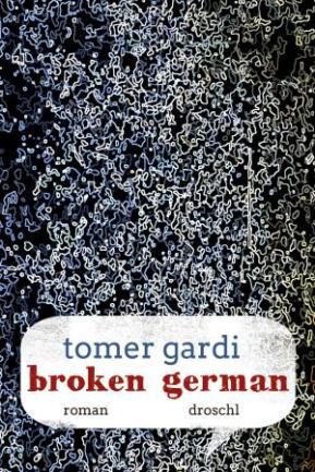 Gardi Broken German