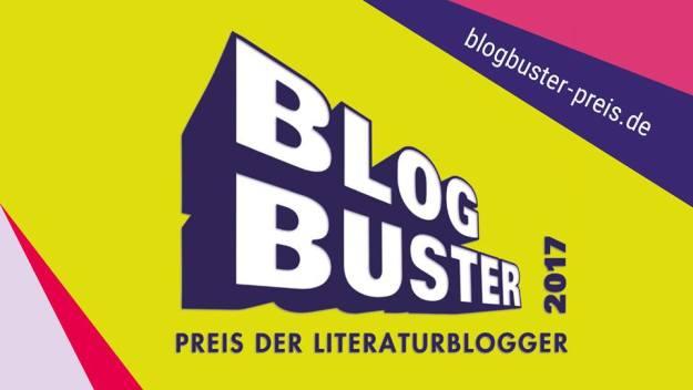 blogbuster-logo