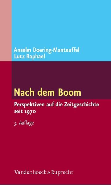 nach-dem-boom