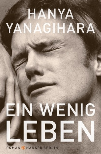 yanagihara-leben