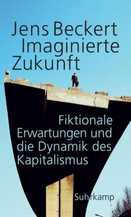 Beckert Imag Zukunft