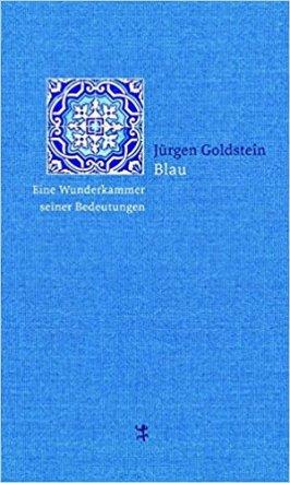 blau goldstein