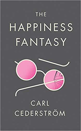 Cederstroem Happiness Fantasy