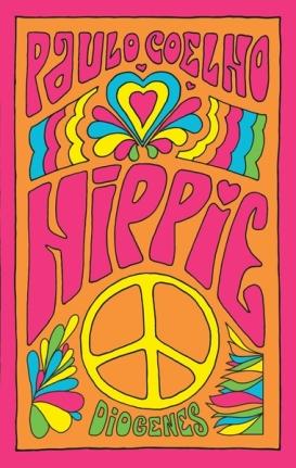 Coelho Hippie