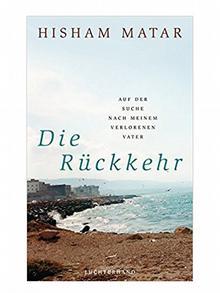 Matar Rueckkehr