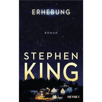 King Erhebung