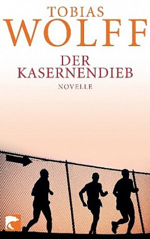 Wolff Kasernendieb